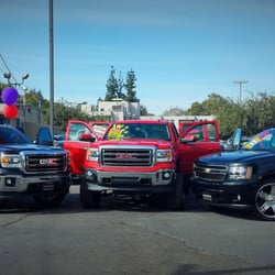 5 Star Auto Sales 33 Reviews Car Dealers 1401 Mchenry Ave