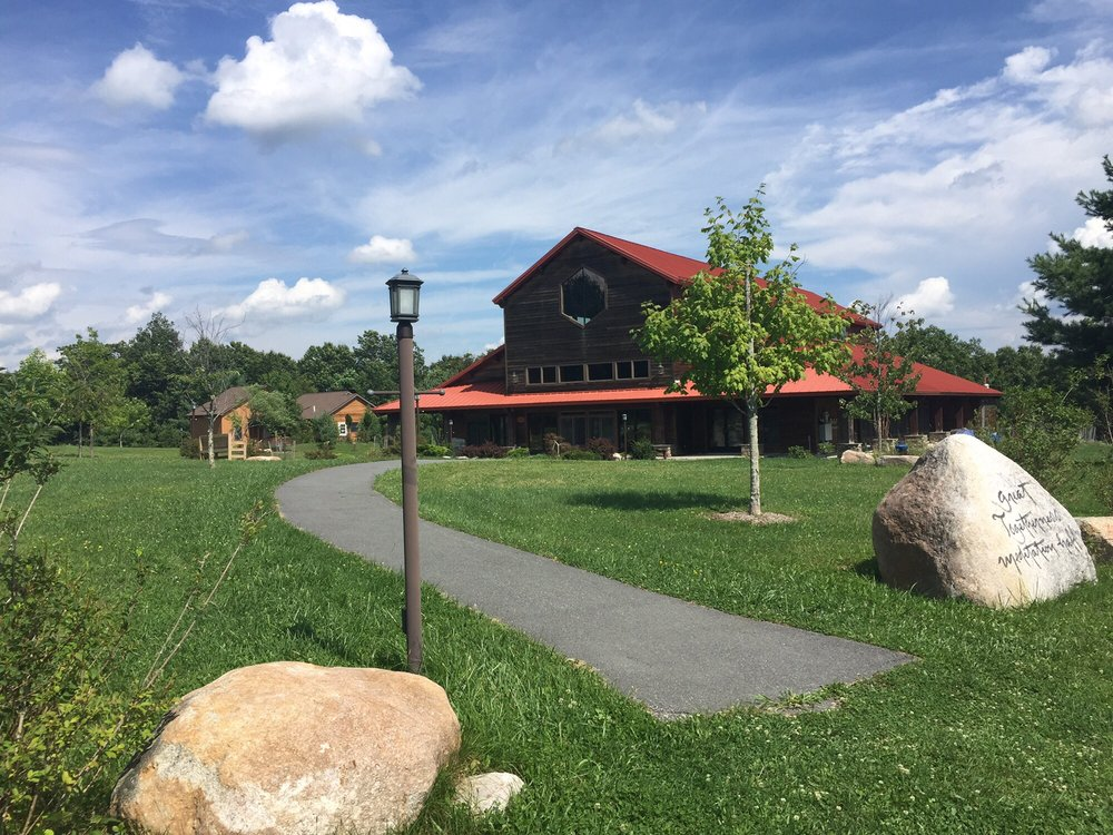 pine bush buddhist singles Find unified buddhist church located at 3 mindfulness rd, pine bush, new york, 12566 contact 8457335912 ratings, reviews, hours, phone number and directions from chamberofcommercecom =.
