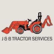 J b handyman services 14 photos handyman 40 blueberry pl business photo of j b handyman services sequim wa united states business colourmoves