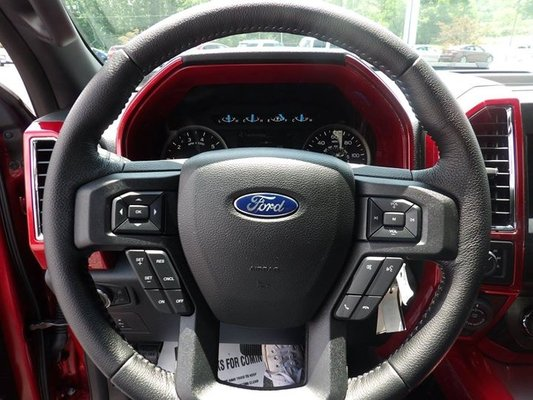 B j maurer ford dealerships 327 alwine rd boswell for Telephone number for ford motor company