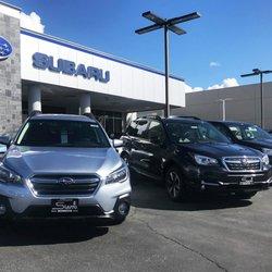 71a2a63904a72f Sierra Subaru of Monrovia - 58 Photos   257 Reviews - Auto Parts ...