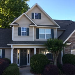 Mrn Contracting Get Quote Roofing 196 Old Loganville