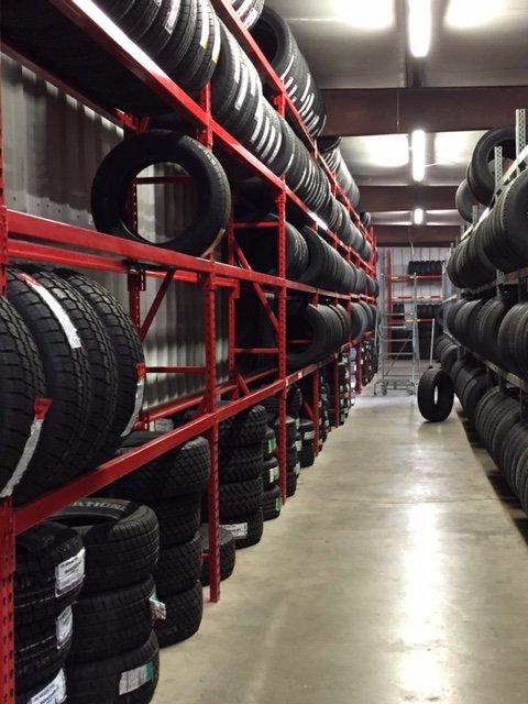 o - Shop Cheap Tires Bentonville Arkansas