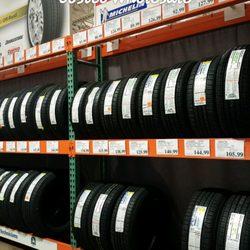 Tire Wholesale Warehouse >> Costco Wholesale 141 Photos 110 Reviews Wholesale Stores