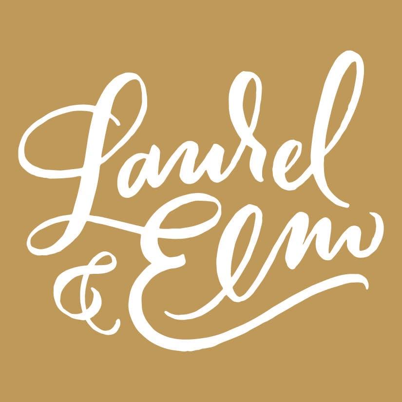 Laurel & Elm