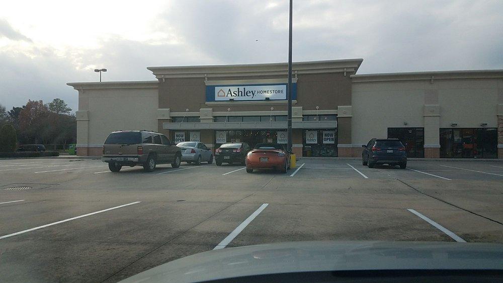 Ashley Home Decor 11691 Westheimer Rd Westchase Houston Tx Phone Number Yelp