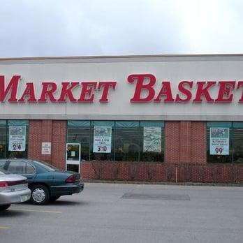 market basket 10 reviews grocery 108 fort eddy rd concord nh phone number yelp. Black Bedroom Furniture Sets. Home Design Ideas