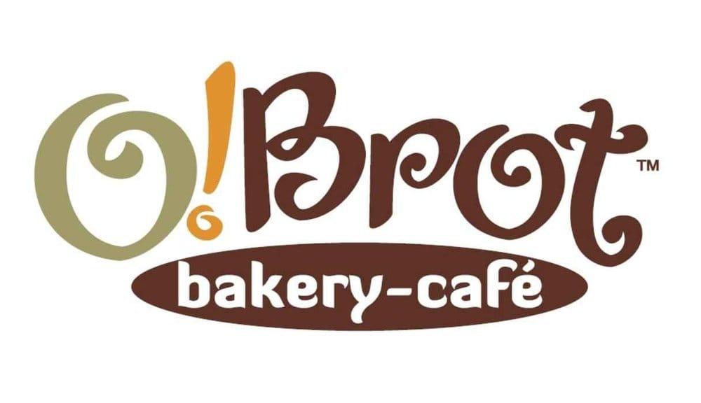 O'Brot Bakery Cafe - CERRADO - 29 reseñas - Panaderías ...
