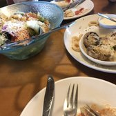 Photo Of Olive Garden Italian Restaurant Sanford Fl United States
