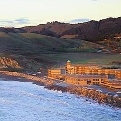 Photo Of Ristorante Portofino Pacifica Ca United States
