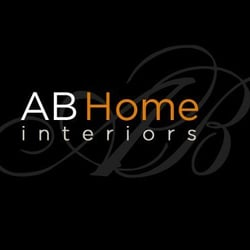 Captivating Photo Of AB Home Interiors   Brentwood, TN, United States. Ab Home Interiors