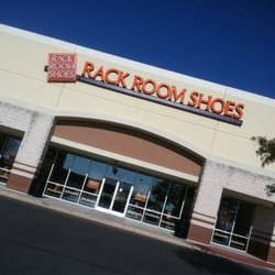 26f8109ec49 Rack Room Shoes - Shoe Stores - 8219 State Highway 151