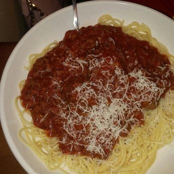 photo of olive garden italian restaurant jacksonville fl united states ty og - Olive Garden Jacksonville Fl