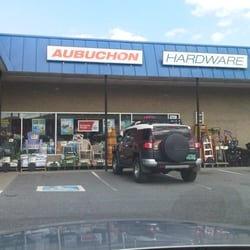 Sorry. There are no Aubuchon Hardware stores located within Zip Code Shop our online store at narmaformcap.tk