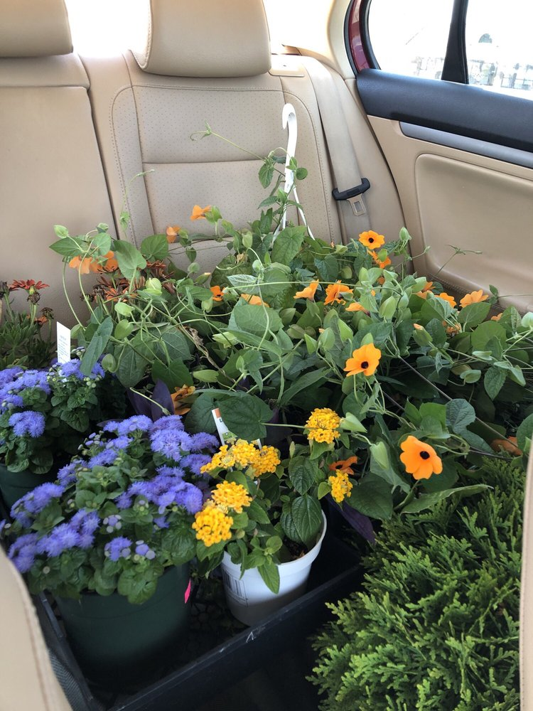 Klenzing's Landscaping: 2922 Molly Pitcher Hwy, Chambersburg, PA