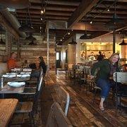 South Main Kitchen - 263 Photos & 244 Reviews - American (New) - 9 ...