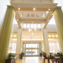 Photo Of Hilton Garden Inn Dallas/Market Center   Dallas, TX, United States