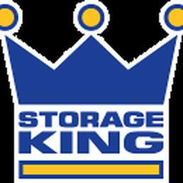 Photo Of Storage King Frankston Langwarrin Victoria Australia