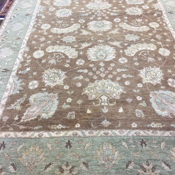 Photo Of Bay Area Rugs San Mateo Ca United States Great Little