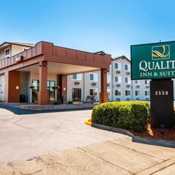 Photo Of Quality Inn Suites Springfield Or United States