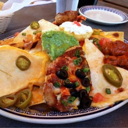 Rodrigo Mexican Food Corona