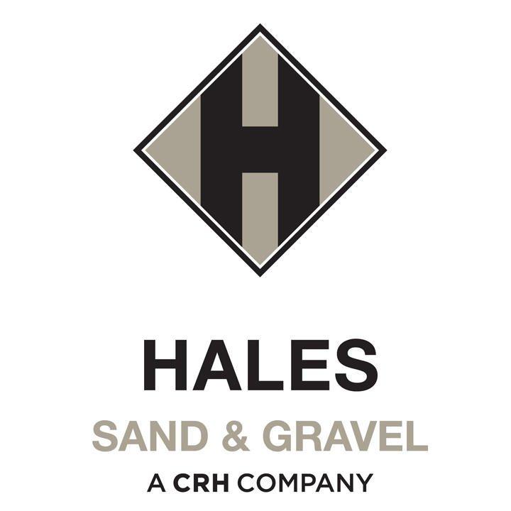 Hales Sand & Gravel: 350 E 400 N, Centerfield, UT