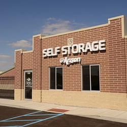 Charmant Photo Of Store Here Self Storage   Zionsville, IN, United States