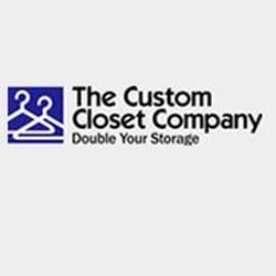 Photo Of The Custom Closet Company   Auburn, WA, United States.