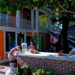 Tuckaway Cafe 212 Photos 266 Reviews Bagels 2301 Estero Blvd