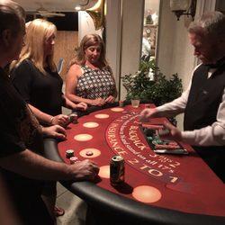 Saint etienne casino classics deluxe