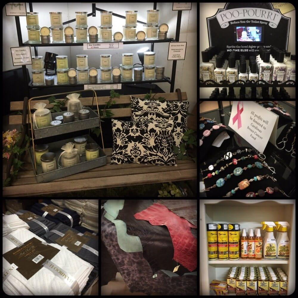 Sardis Marketplace Furniture Stores 2328 Crown Centre