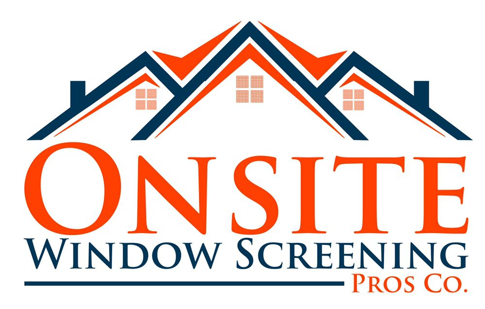 Onsite Home Window Screening Pros: St. Louis, MO
