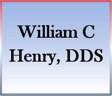 Henry Family Dentistry