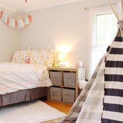 The Burg Nest Interiors Interior Design