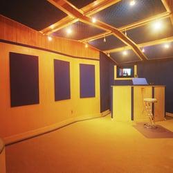 Photo Of BKS Dubbing Studios   Miami Springs, FL, United States ...