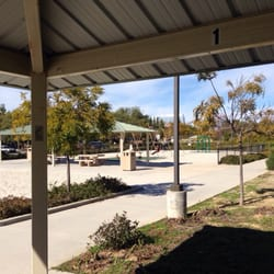 Nobel Park And Recreation Council in San Diego, California ...
