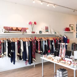 ls two of hearts boutique 35 photos & 11 reviews women's clothing,Womens Clothing 4th Ave Vancouver