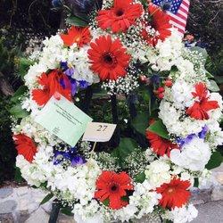 Superior Photo Of The English Garden Fine Florals   Laguna Beach, CA, United States