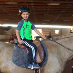 Battlefield Park Polo Club Amp Equestrian Center 55 Photos