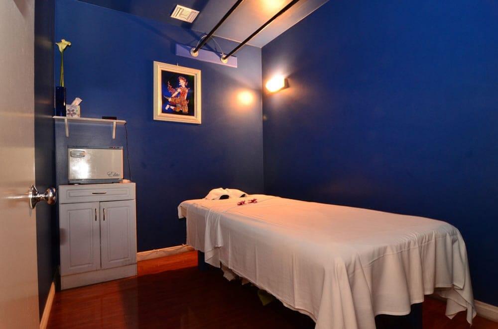 massage anmeldelser slagelse thai massage