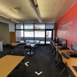 Seneca College of Applied Arts Technology Colleges