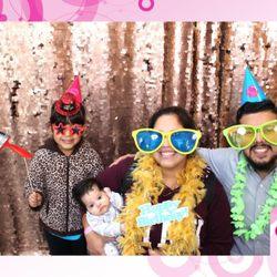 Top 10 Best Toddler Activities In San Diego Ca Last Updated June