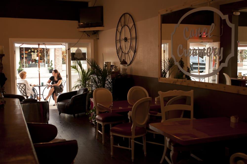 Restaurants Delivery New Smyrna Beach