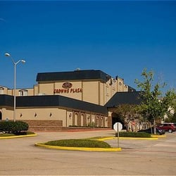 Photo Of Crowne Plaza Hotel Lafayette South Acadiana La United States
