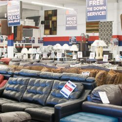 Exceptional Photo Of Express Furniture Warehouse   Bronx, NY, United States. Furniture  Store In ...