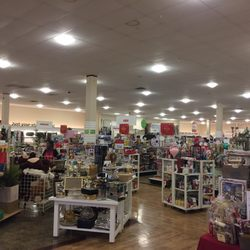 Photo Of Home Goods   Norwalk, CT, United States