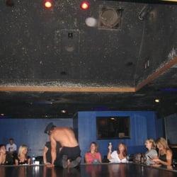 Spearmint Rhino Gentlemens Club West Bend - West