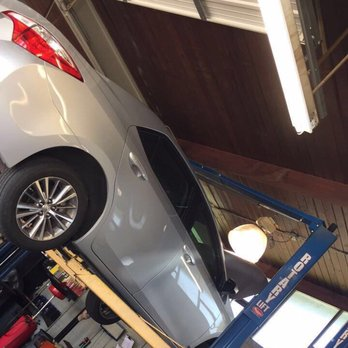 Northgate Auto Service 12 s & 21 Reviews Garages