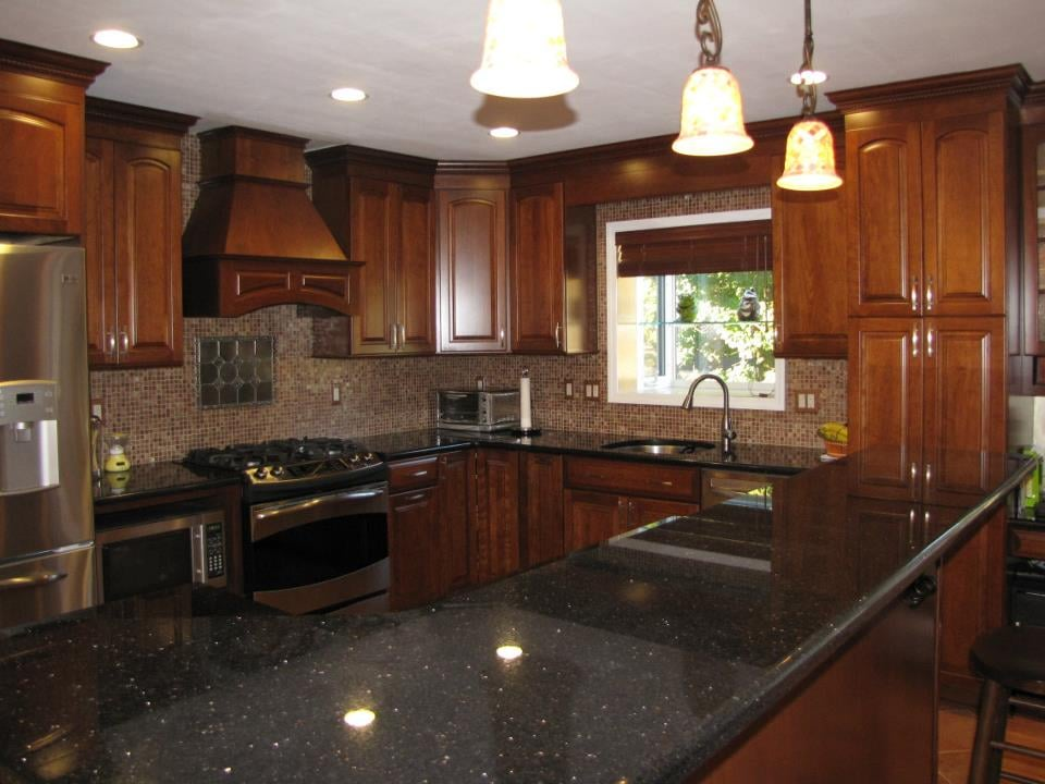 Independence Builders Group: 15 Thomas Rd, Mansfield Township, NJ