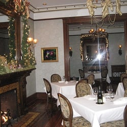 Photo Of Gilbert S Restaurant Lake Geneva Wi United States
